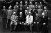 Wilberg 23-06-1939