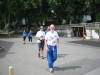 walk06059