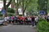 WalkingDay2010-036