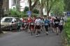 WalkingDay2010-050