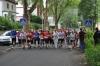WalkingDay2010-062
