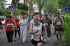 WalkingDay2010-064