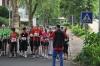 WalkingDay2010-068