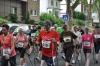 WalkingDay2010-072