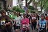 WalkingDay2010-073