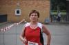WalkingDay2010-094