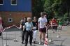 WalkingDay2010-146