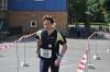 WalkingDay2010-163