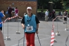 WalkingDay2010-214