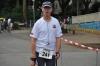WalkingDay2010-224