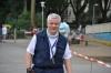 WalkingDay2010-234