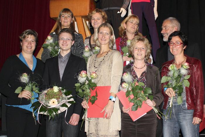 ehrung2012_01