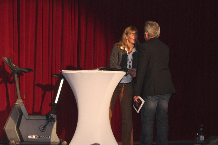 ehrung2012_03