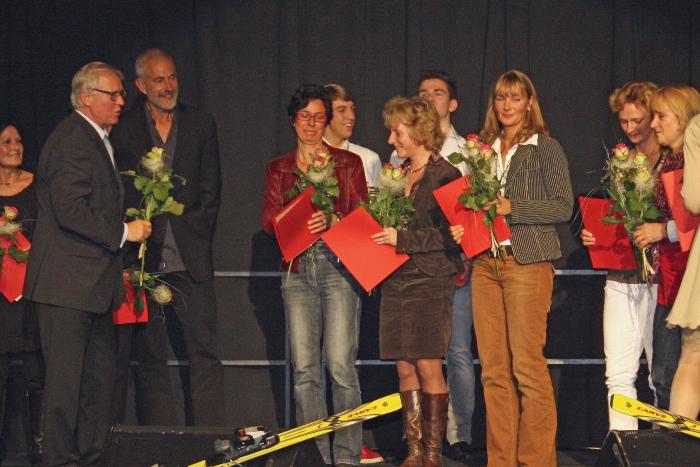 ehrung2012_04