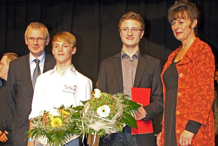 ehrung2012_08