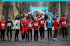 la_kurparklauf-2018_0062_2018-11-24_14-28-54