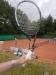 tennis201907071