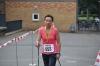 WalkingDay2010-098