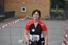 WalkingDay2010-115