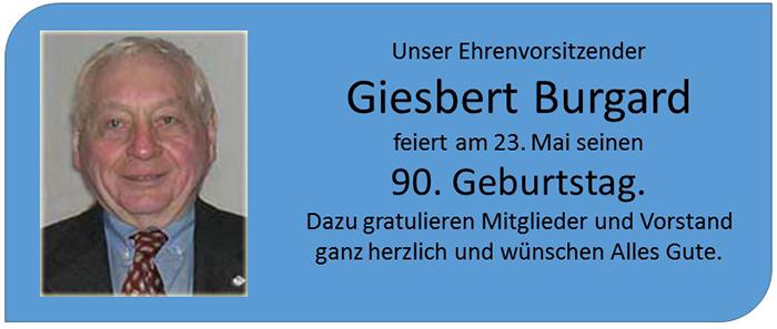 Giesbert90