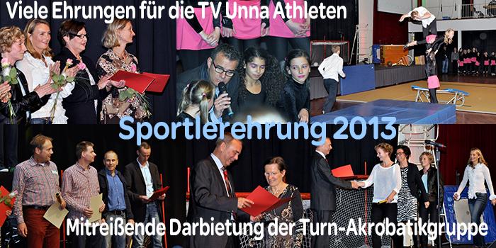 Titel TV1