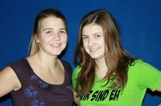 Lena und Maria